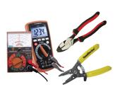 Power Tools & Hand Tools