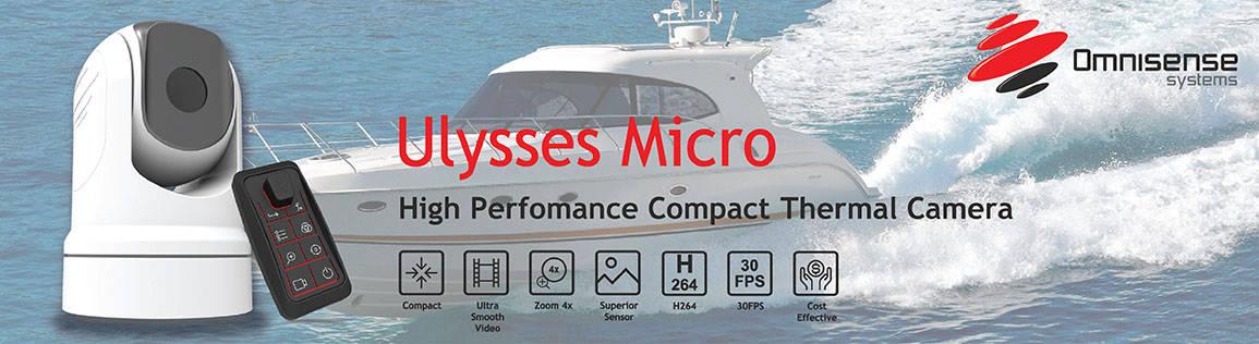 Ulysses Micro