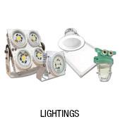 Lightings Category